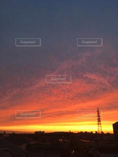 空の写真・画像素材[624522]