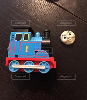 おもちゃの写真・画像素材[635593]