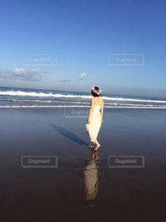 海の写真・画像素材[624953]
