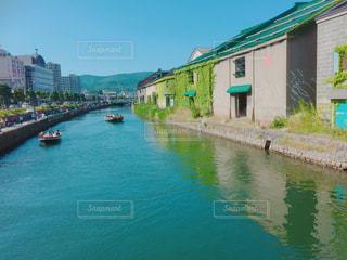 北海道の写真・画像素材[626482]
