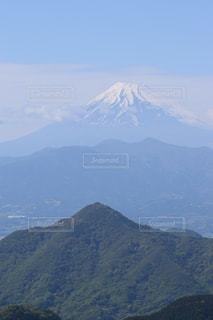 富士山の写真・画像素材[626403]