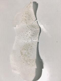 鼻パックの角栓たちの写真・画像素材[2444709]