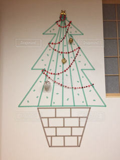 クリスマスの写真・画像素材[624941]