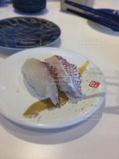 No.624647 食事