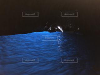 海の写真・画像素材[628553]
