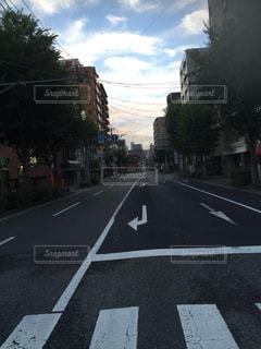 風景 - No.627072