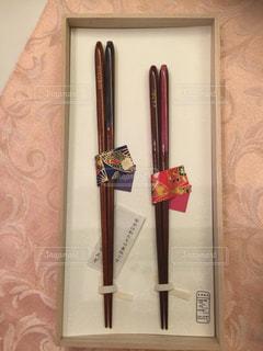 箸 - No.627097
