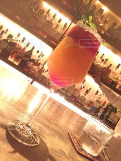 お酒 - No.627175