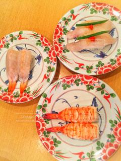 魚 - No.636869