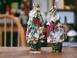 クリスマスの写真・画像素材[270605]
