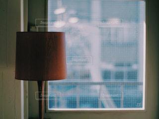 風景 - No.273235