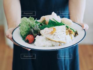 食べ物の写真・画像素材[273242]