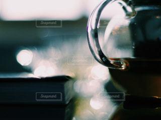 飲み物の写真・画像素材[274343]