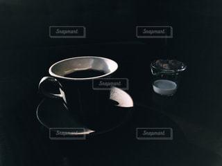 カフェの写真・画像素材[312960]