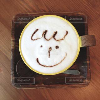 カフェの写真・画像素材[369106]