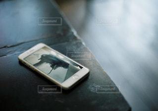 カフェの写真・画像素材[622000]