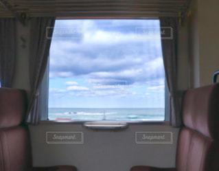 海の写真・画像素材[624614]