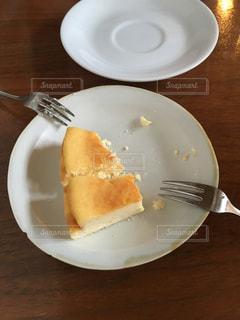 食べ物の写真・画像素材[625135]