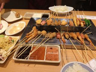 食べ物の写真・画像素材[634469]