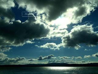 海の写真・画像素材[625873]