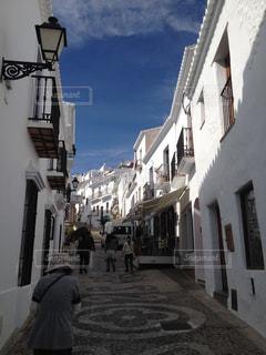 スペインの写真・画像素材[625395]
