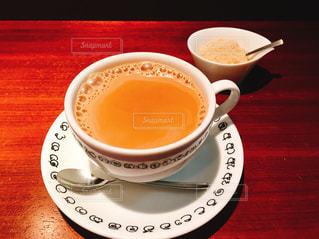 紅茶の写真・画像素材[625506]