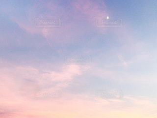 青い空 - No.705812