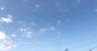空を飛んでいる人 - No.775681