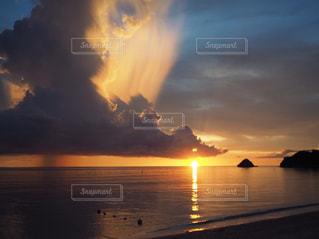 風景の写真・画像素材[625585]