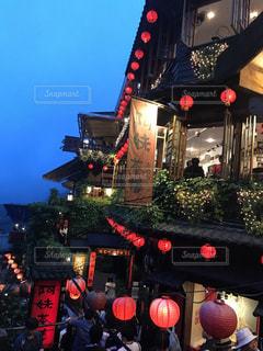 台湾の写真・画像素材[646129]