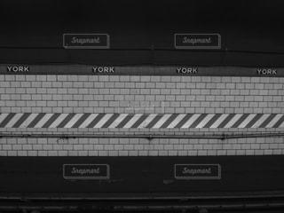 駅の写真・画像素材[627501]