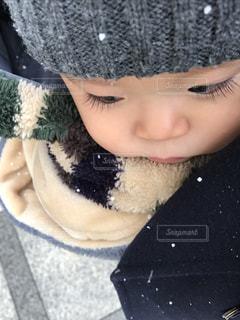 寒い - No.629401