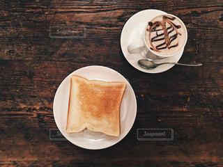 食べ物の写真・画像素材[626307]