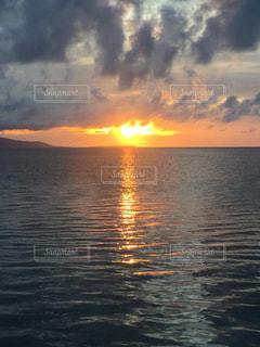 海の写真・画像素材[629025]