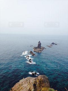 海の写真・画像素材[626388]