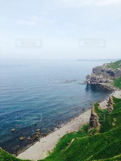海の写真・画像素材[626390]