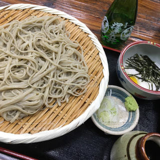 日本酒の写真・画像素材[629185]