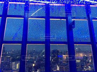 No.635802 東京タワー