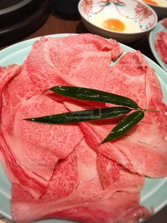 肉の写真・画像素材[626710]