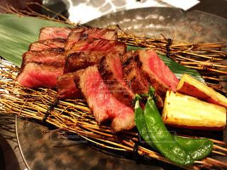 肉の写真・画像素材[626952]