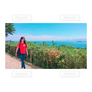 海の写真・画像素材[626624]