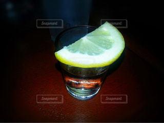 お酒の写真・画像素材[636898]