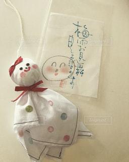 No.626673 梅雨