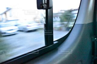 車 - No.691872