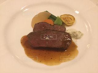 フランス料理の写真・画像素材[2360234]