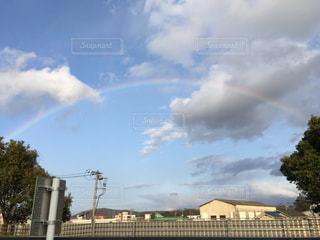 風景 - No.627151