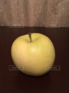 りんご - No.627160