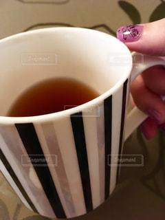 マグカップの写真・画像素材[663651]