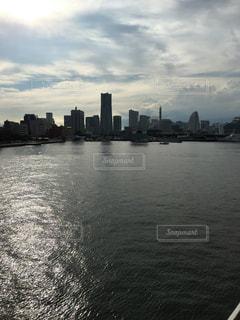 海の写真・画像素材[627172]
