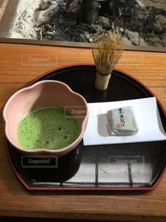 京都の写真・画像素材[634935]